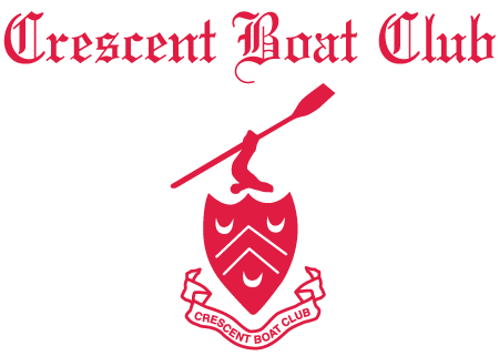 Crescent Boat Club
