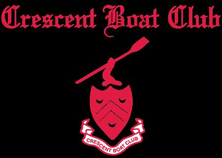 Crescent Boat Club