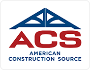 American Construction Source