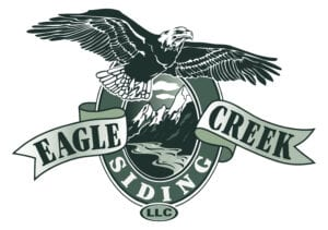 https://secureservercdn.net/198.71.189.232/wmc.3be.myftpupload.com/wp-content/uploads/2020/08/Eagle-Creek-Logo_Color-300x211.jpg