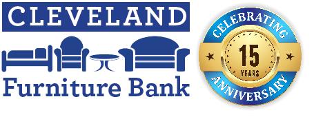 Cleveland Furniture Bank