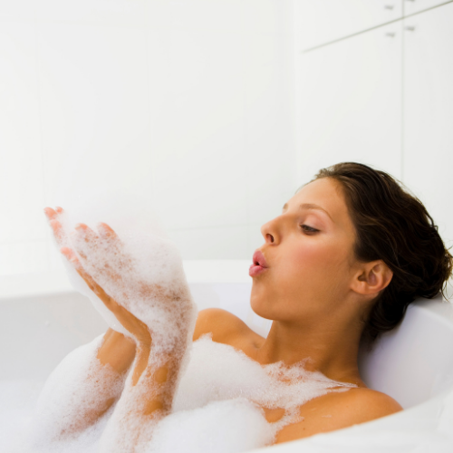Self-Care, What Is It and Why Is It Important? Going Beyond Bubble Baths