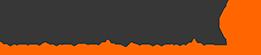COACH+ Logo