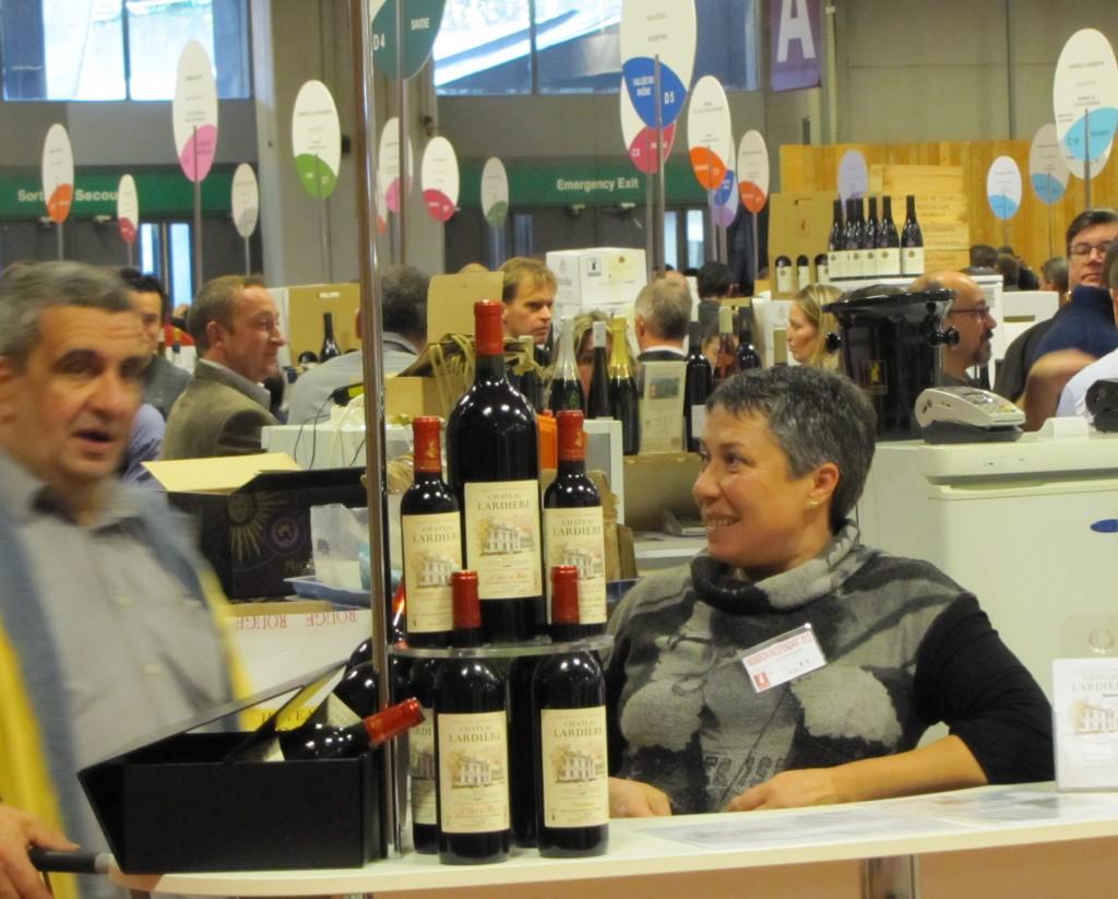 Wine Expo 2-1