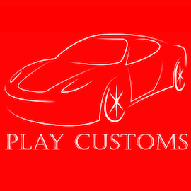 Play Customs