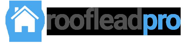 Roof Lead Pro Logo
