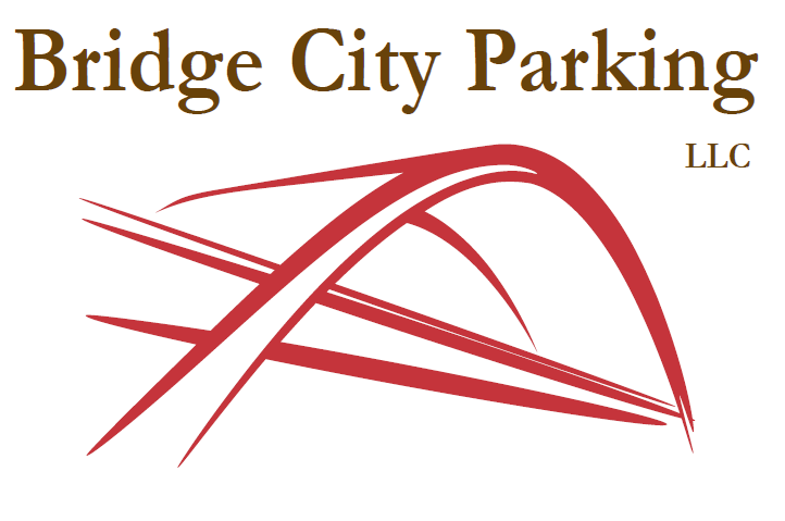 Feature Friday:  Bridge City Parking LLC