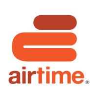 Airtime Trampolilne Customer Appreciation Event