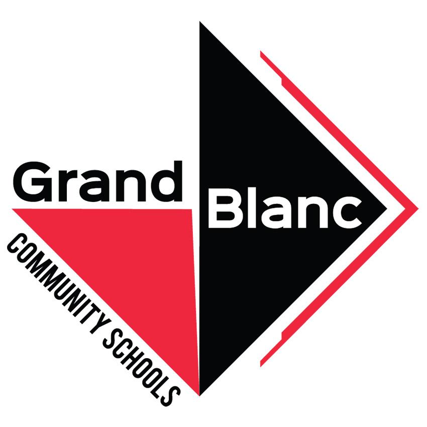 Grand Blanc Schools