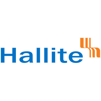 Hallite Company Picnic
