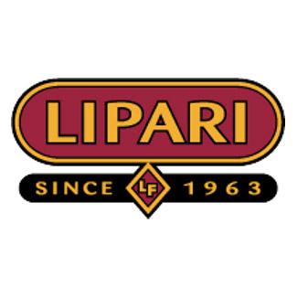 "Lipari Foods ""Rodeo"""