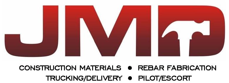 New JMD Logo Sept 2 2021 V1