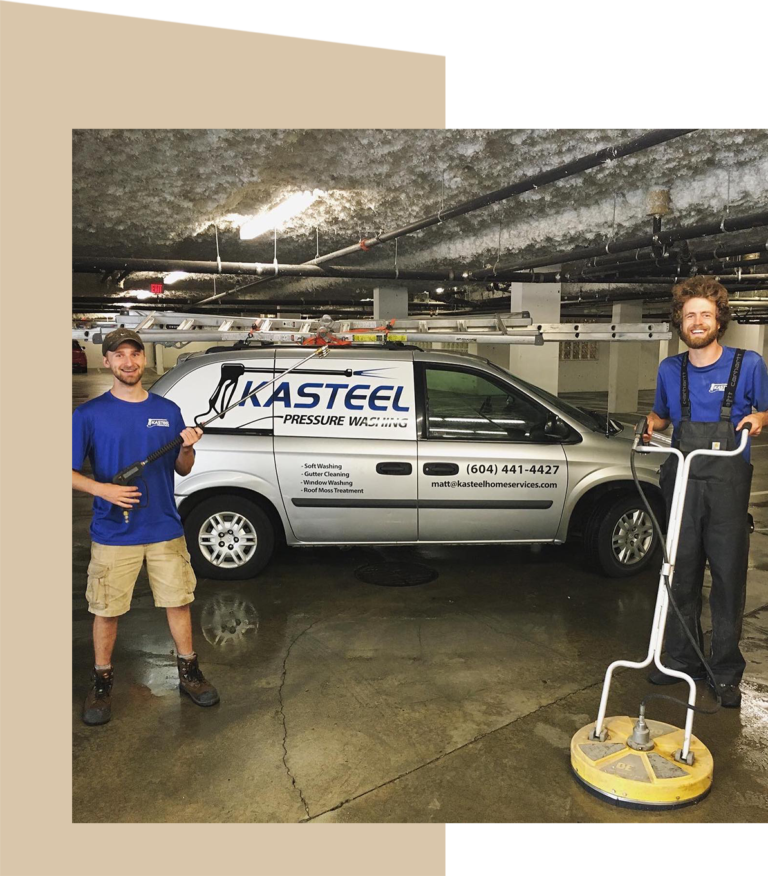 kasteel-team-members-about-to-work-on-a-project