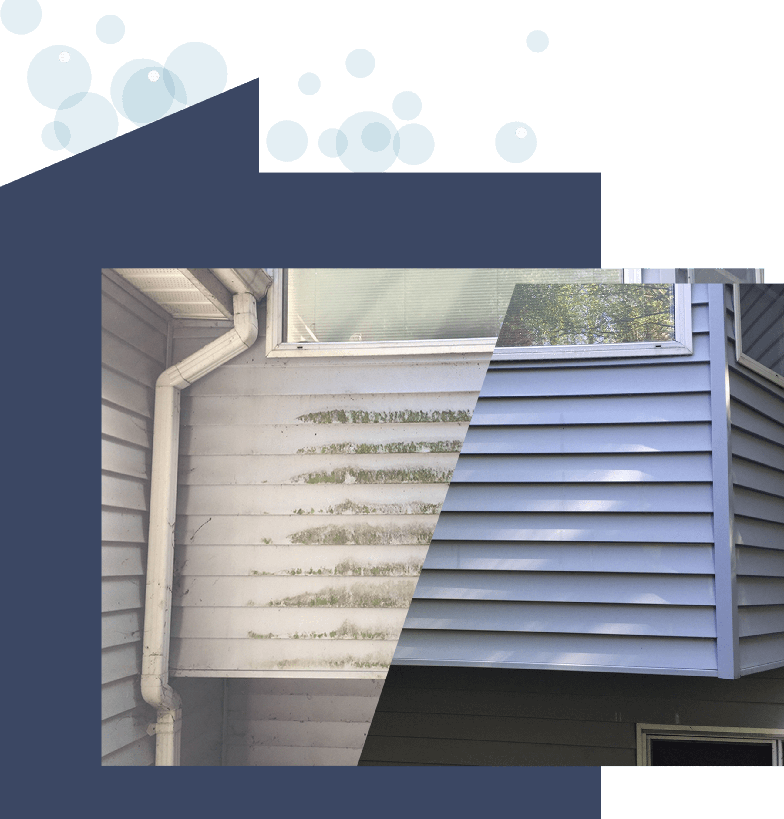 before-and-after-comparison-of-siding-after-pressure-washing-service
