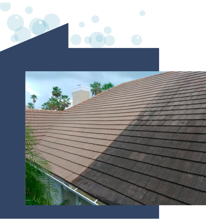 before-and-after-kasteel-roof-cleaning-service