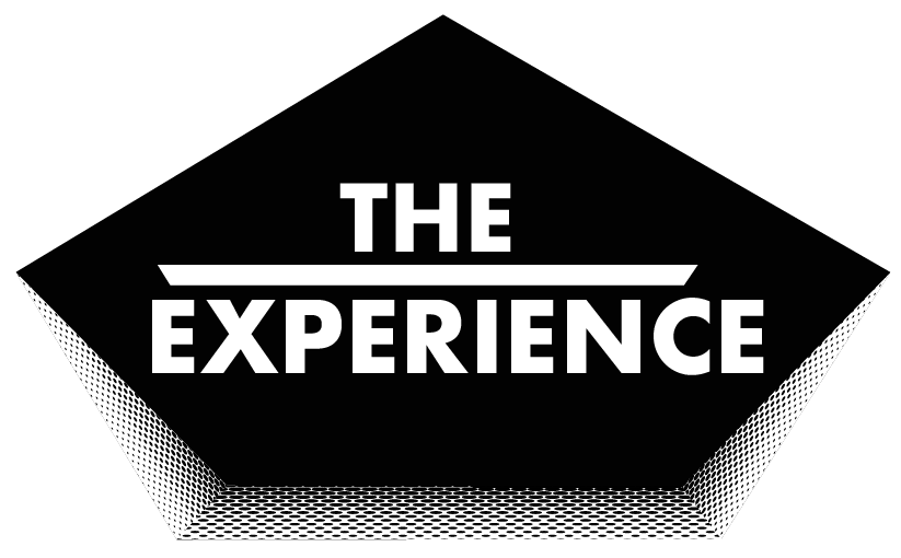 The Experience