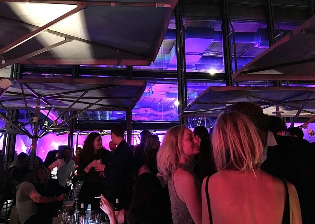 etam-100-paris-fashion-week