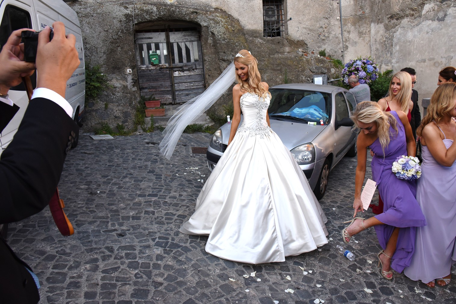huzar-wedding-17