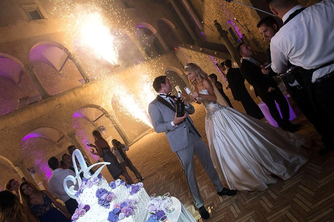 huzar-wedding-9