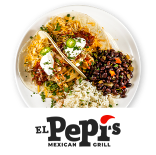 ElPepi's Catering