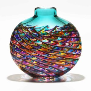 art glass for sale
