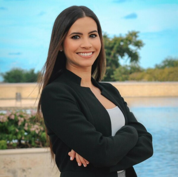 Taleiska M. Rodríguez-Piñero, CPA