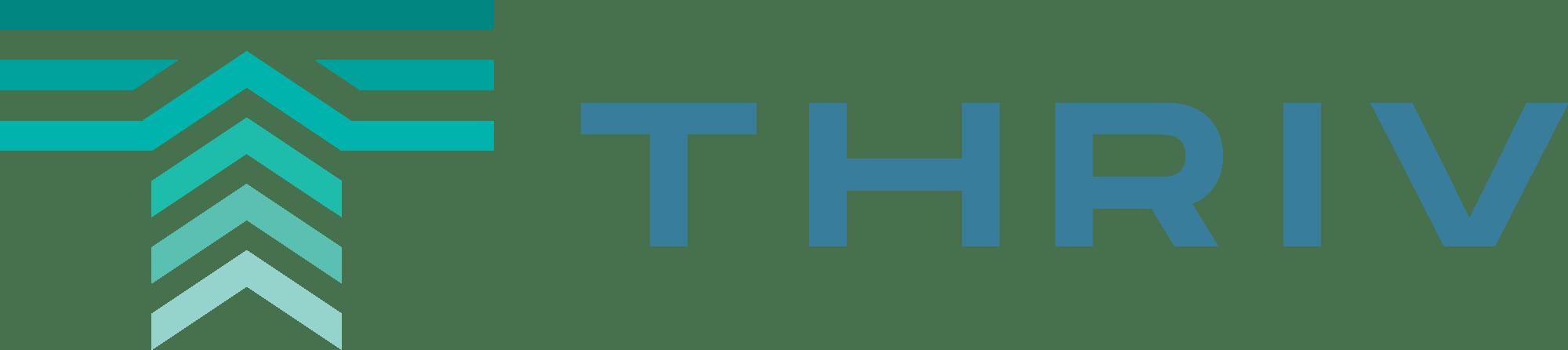 Tax Opportunities, LLC Logo