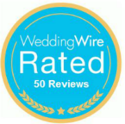 https://secureservercdn.net/198.71.189.232/zkr.be8.myftpupload.com/wp-content/uploads/2020/11/wedding-wire.png