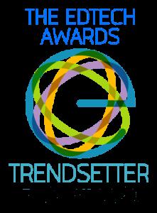 2020 EdTech Digest Trendsetter Finalist