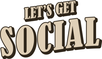 lets-get-social-346x202