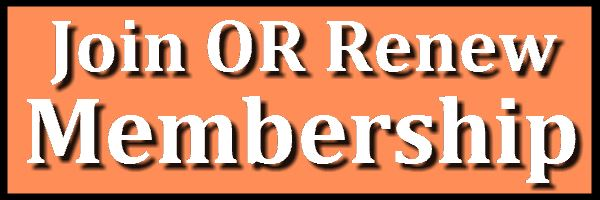 Join or Renew button