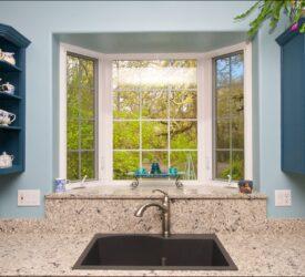 Veneta Kitchen Sink for Remodel