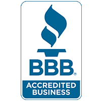 BBB_member