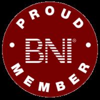 BNI_Member