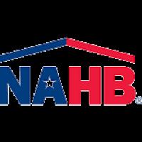 NAHB-as-Smart-Object-1