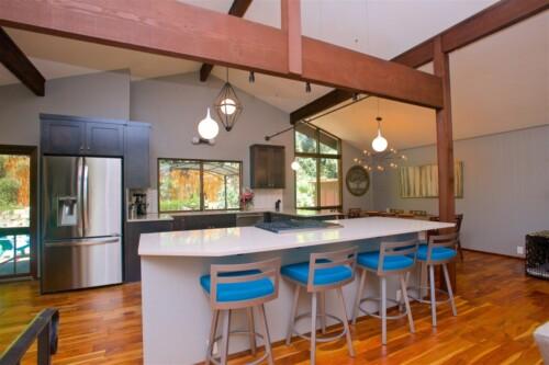 Collier Kitchen