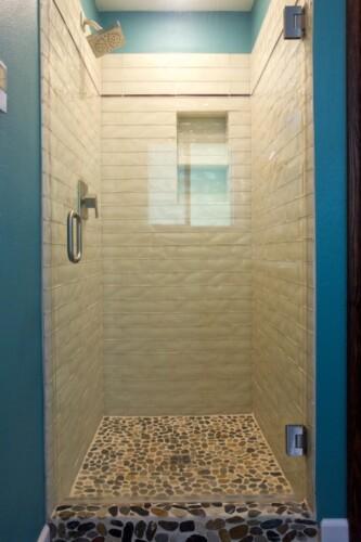 Kressley Downstairs Bathroom