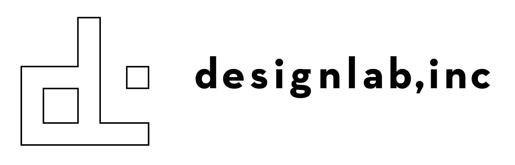 designlab,inc