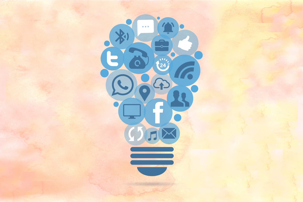 Lightbulb_DigitalMarketing-01