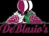 DeBlasio