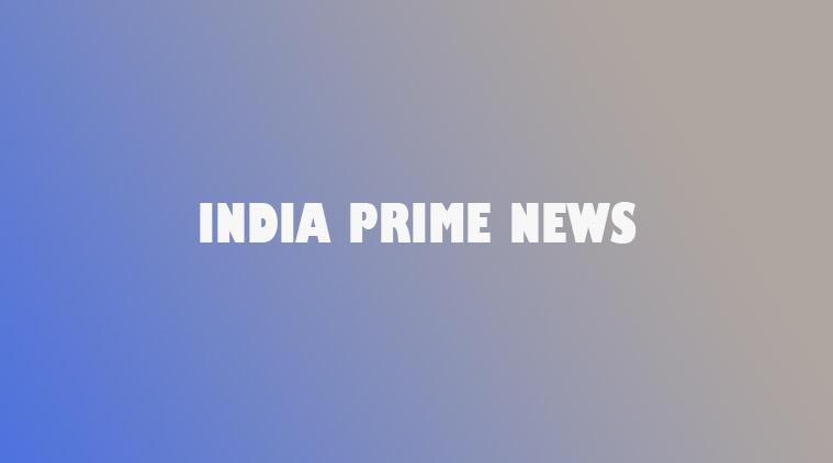indiaPrimeNewsBanner