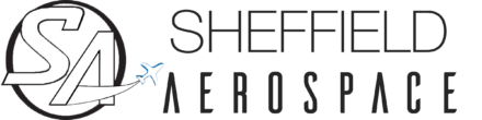 Sheffield Aerospace
