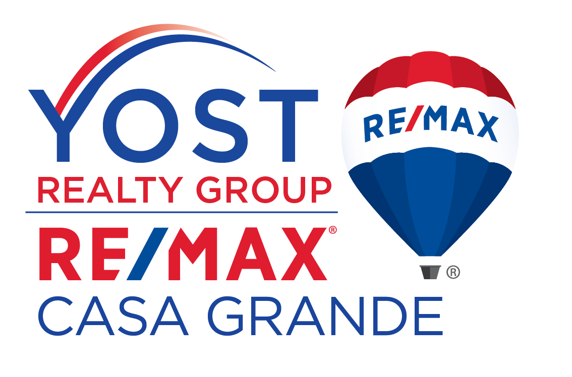 Casa Grande Virtual Home Selling
