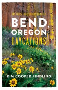 Bend Daycations_FINAL copy lo res