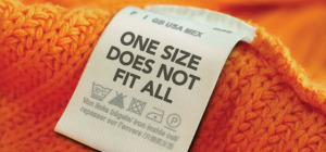 one_size_notfitall