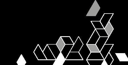 Drum Works logo graphic