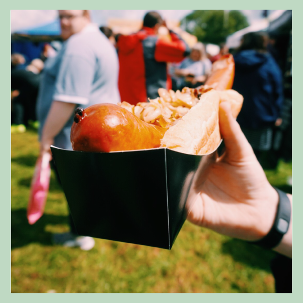 Yorkshire_Dales_Food_Festival_2017_Gallery-08