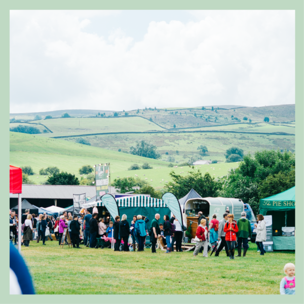 Yorkshire_Dales_Food_Festival_2017_Gallery2-13