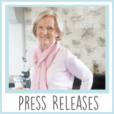 Yorkshire_Dales_Food_Festival_Press_Releases-01