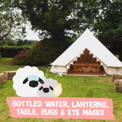 Yorkshire_Dales_Food_Festival_Glamping_Included